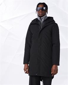 ELVINE Erix jacket