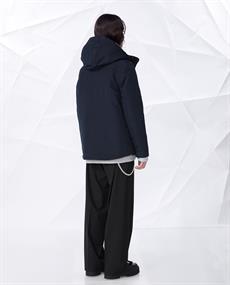 ELVINE Indio jacket