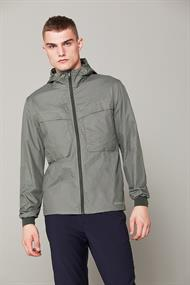 ELVINE Jim jacket