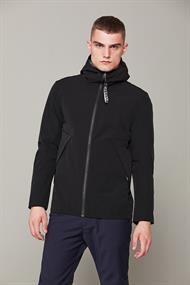 ELVINE Toby jacket
