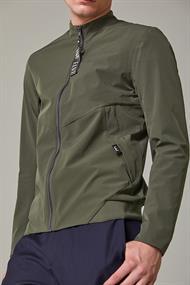 ELVINE Tyrol jacket