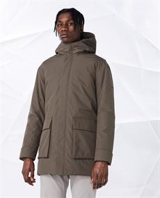 ELVINE Yarden jacket