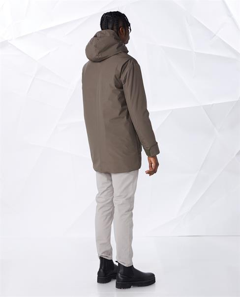 ELVINE Yarden jacket
