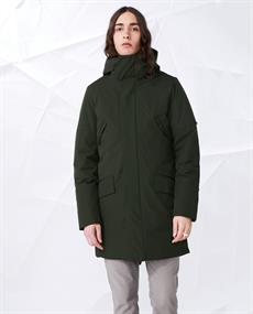 ELVINE Zane jacket