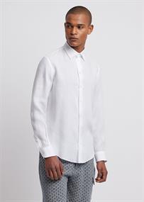 EMPORIO ARMANI 21smol shirt