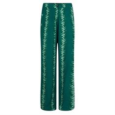 FAB.CHAPOT Cleotrousers