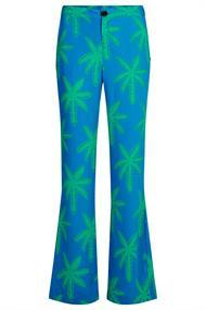 FABIENNE CHAPOT Anna trousers