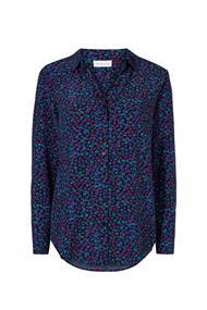 FABIENNE CHAPOT Lily blouse