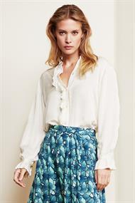 FABIENNE CHAPOT Mimi blouse