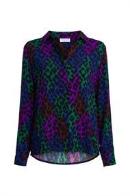 FABIENNE CHAPOT Perfect blouse