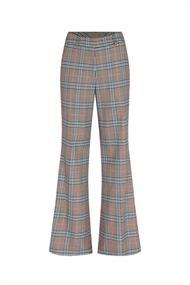 FABIENNE CHAPOT Puck mia trouser