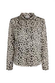 FABIENNE CHAPOT Sunrise blouse