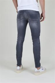 FIFTY FOUR Rages jeans