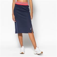 FILA Hannah skirt
