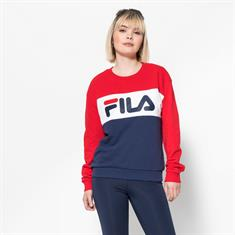 FILA Leah/crewswt