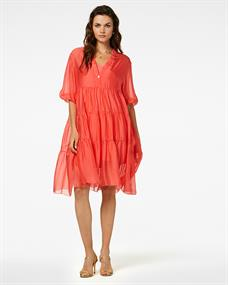 FREEBIRD Elfin/dress