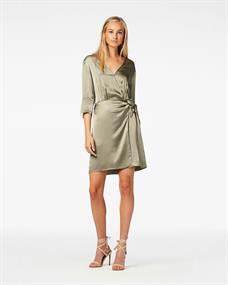 FREEBIRD Odette/dress
