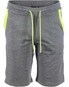 GENTI 5745 1235 sweat short