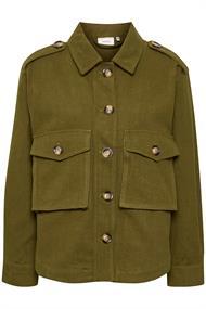 GESTUZ Betony jacket