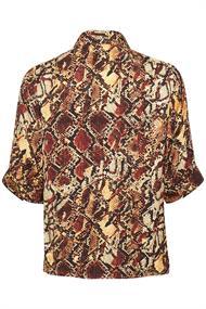 GESTUZ Chella shirt