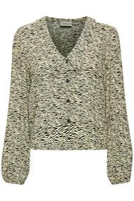 GESTUZ Eileen/blouse