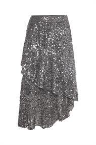 GESTUZ Gloria/skirt