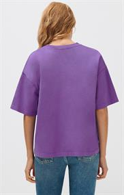 GESTUZ Jerle/blouse