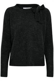 GESTUZ Nela pullover