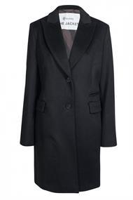 GIACOMO 6618151/blazerjas