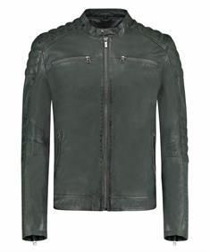 GOOSECRFT Jacket 965