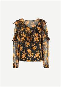 HARPER & YVE Stella/blouse