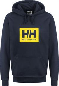 HELLY HANSEN 29660 hoody