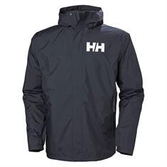 HELLY HANSEN 53279 jack