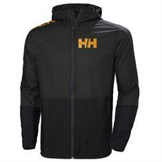 HELLY HANSEN 53293 jack