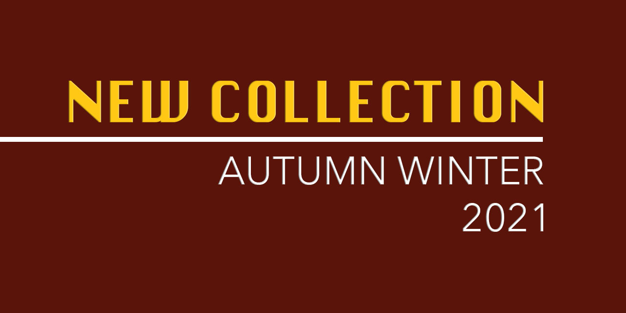 Homepage Banner Groot W21 Autumn Opening