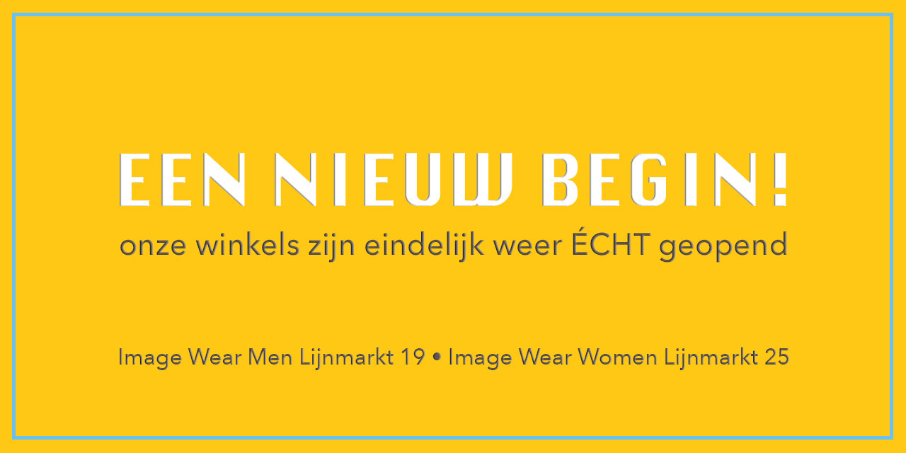 Homepage Banner Groot Z21 Opening Stores