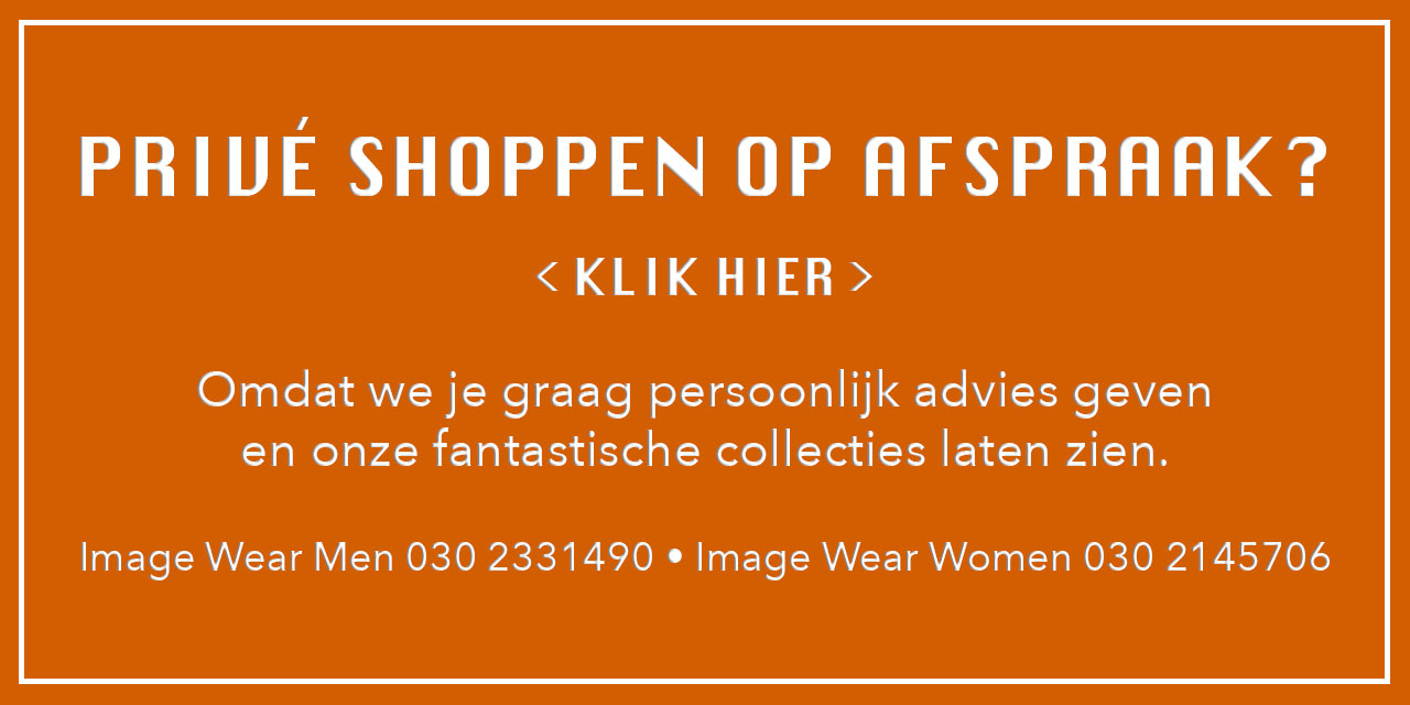 Homepage Banner Groot Z21 Private Shopping