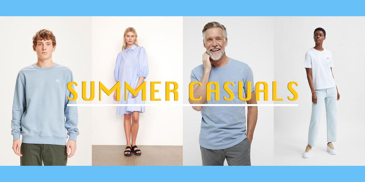 Homepage Banner Groot Z21 Summer Casuals