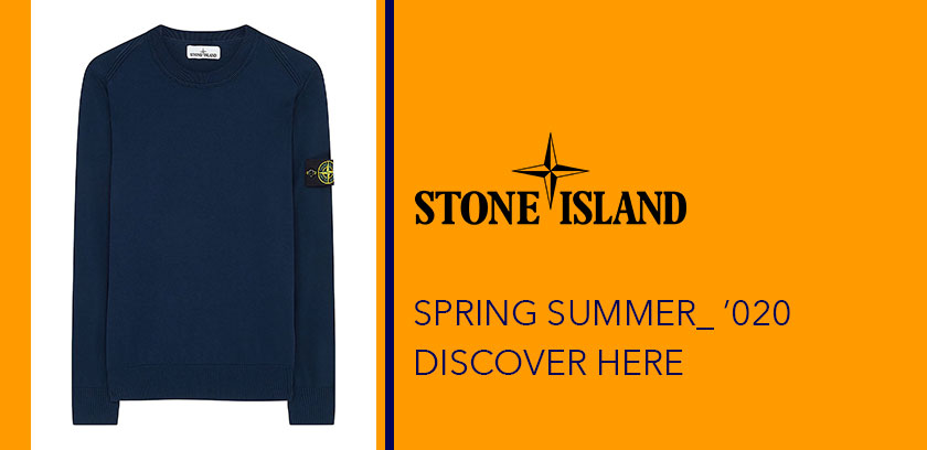 Homepage Banner Liggend Z20 Stone Island