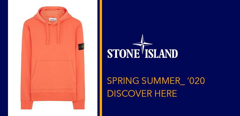 Homepage Banner Liggend Z20 Stone Island