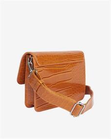 HVISK Pocket/cayman