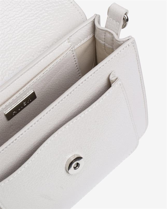 HVISK Pocketglossy/cayman