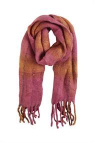 ICHI A rain scarf