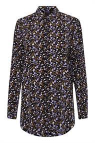 ICHI Calissa/blouse