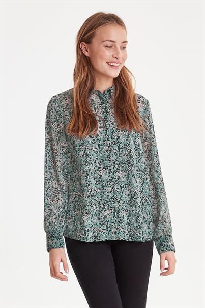 ICHI Izzie/shirt