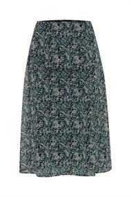 ICHI Izzie/skirt