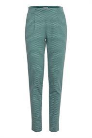 ICHI Katespot/pants