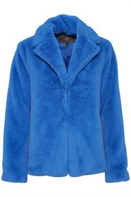 ICHI Simpo/jacket