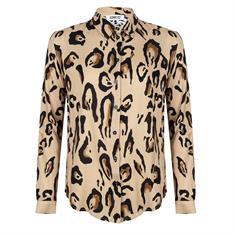 ICONIC 27 200610/blouse