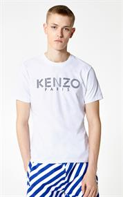 KENZO 5ts 092 tee